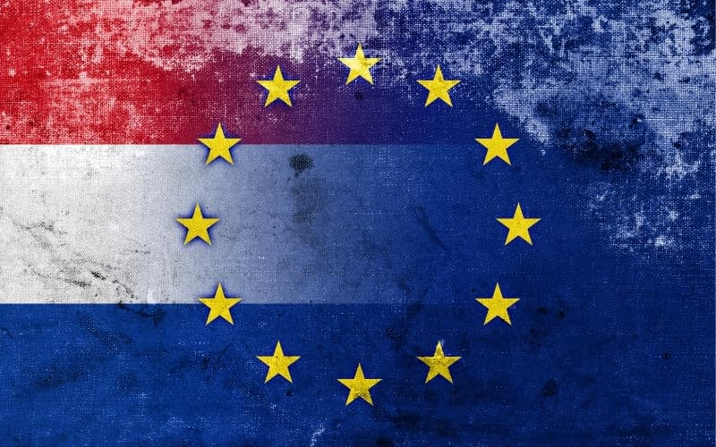 Why Is The Netherlands A Good Place To Live - European Union